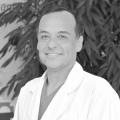 Dr. Carlos Chávez Peña