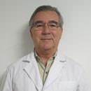 Dr. Carlos Bergh Olivares
