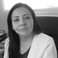 Dra. Carla Pérez Pardo