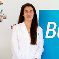 Alida Rodríguez | Clínica Bupa Reñaca