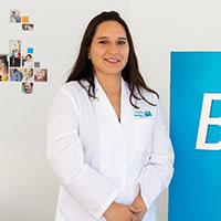 Denisse Cáceres | Clínica Bupa Reñaca